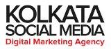 Kolkata Social Media